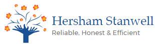 Hersham Stanwel